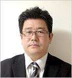 西田 武史